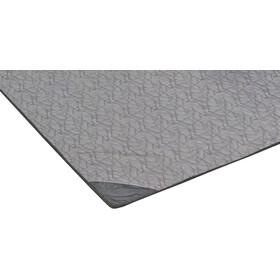 Vango Lomond II/Alton Air/Winslow II Universal Carpet 130x300cm, willow